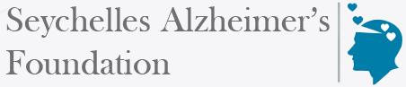 Seychelles Alzheimer's Foundation